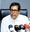 Blueprint to amend archaic Sports Law ready but will it see light of day
