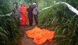 Elephant kills  elderly Bhikkhuni