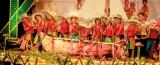 "Vidura College Kalutara Annual Concert ""Ninnada"" a big success"