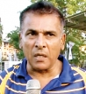 We have a balanced side-Head Coach Viper Gunaratne