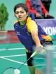 Badminton team management lodges official complaint