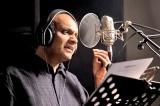 Honouring popular singer Sunil Edirisinghe on his 70th b'day