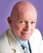 Cinnamon Life hosts exclusive forum with legendary investor Dr. Mark Mobius