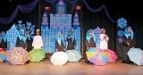 Al- Awwal School Annual Concert 2019