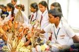 MAS concludes Eco Go Beyond campaign across 30 schools