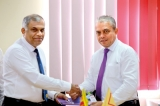 Softlogic Life launches the first ever postal insurance plan