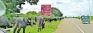 Hambantota: From 'promised' land to fast becoming wasteland