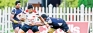 Kandy hammer Police for bonus point win