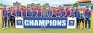 Limited Over champions Marians critical of the domestic structure