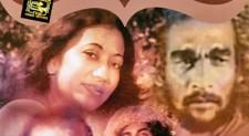 Torana releases  films in DVD