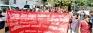 Ruhunu University students allowed into UGC premises