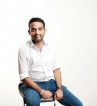 Sri Lankan ICT domain takes a leap step ahead by SLIIT Alumni Chamira Prasad Jayasinghe