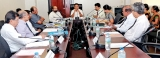 Education Performance Task Force sub-committees to speed up goal implementation
