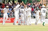 Cricket stumped by Politics and Dirty Tricks