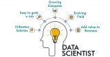 Coventry University, UK offers BSc in Data Science in collaboration with NIBM