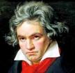 BTHVN 2020: SOSL's tribute concert  for the Master