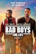 Final of the Bad boys' trilogy