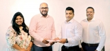 Emerging Media invests  Rs.100 m in start-up XpressJobs