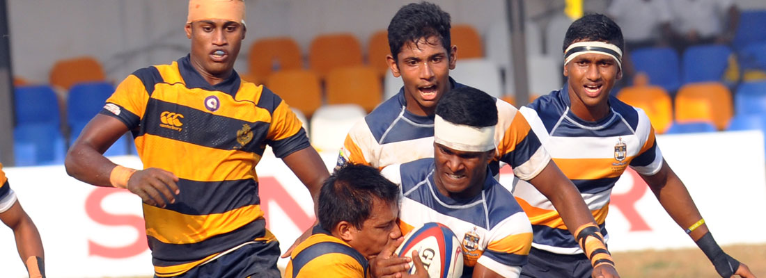 Schools rugby league set to kick-off on March 4