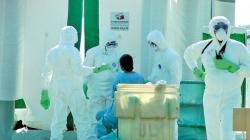 Lankans flown in from Wuhan – coronavirus ground zero