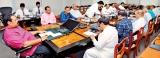 SLPP 'neutralises' Sirisena; brings SLFP under its control