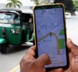 Lack of accountability rams into Lanka's taxi-hailing app culture