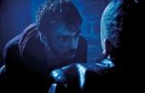 Australian mystery thriller movie in town