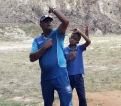 Special Cricket Coaching Programme for Kandy youngsters