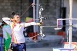 Champion archer Anuradha on pins as surgery beckons
