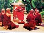 Passing of Ven Ampitiye Sri Rahula Maha Thera marks the end of an era
