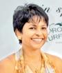 New RTC president Nihara Jayatilleke creates history in Asia
