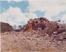 Eppawela phosphate deposit lies idle while global phosphate production races along
