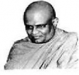 Remembering Ven Soma Maha Thera on his 60th death anniversary