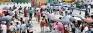 Coronavirus crisis: Three quarantine centres set up in Sri Lanka