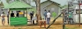 Kandakadu quarantine centre fully operational