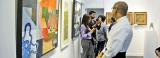'Artpreneurship' :  A new way to look at artistic contributions