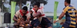 Unbeaten league champions Kandy SC in a class of their own