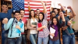 Be Smart, don't waste time: Start your U.S Degree after O/levels with ANC