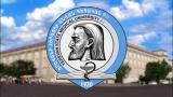 Study Medicine at Yerevan State Medical University (YSMU), Armenia