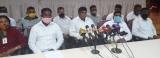 Nuwara Eliya District  Secretary wants more  security for Grama Nilacharis