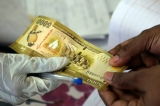 One-time Rs 5000 allowance mired  in controversy