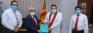 Sri Lanka's economy to 'decelerate' by 1.5% in 2020-CB