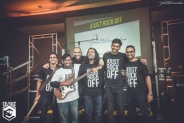 Debut Sinhala rock song from Salvage to liven up your lockdown days