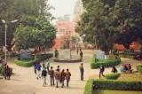 Coronavirus: India's education minister aims to 'save' academic year