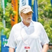 Sri Lanka rugby community mourn passing of a coaching legend