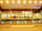 Transforming Mattala Airport to a successful venture