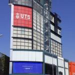 UTS-Insearch-Sri-Lanka-Campus