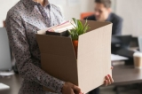 Roehampton is 'first UK University to announce crisis job severances'