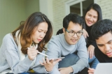 Australian international education 'a cheap fix'