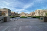 Stressed US colleges face rising demand for tuition cuts